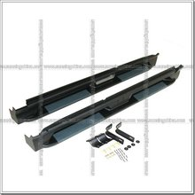 running board side step car auto parts range rover sport accessories
