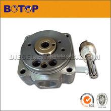 VE pump head rotor 146403-9620