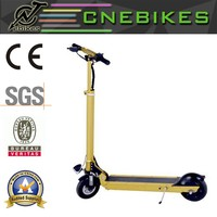 brushless scooter hub motor adult electric scooter 36V 250W for sale