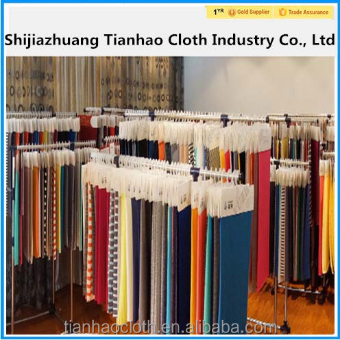 Factory Manufacture Hot Selling High Quality And