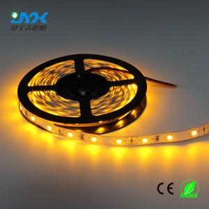 에지 라이트 뜨거운 판매 빛 스트립 led 백라이트를 높은 품질 2835 led 스트립 빛
