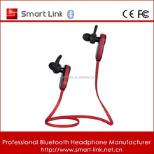 Active noise cancelling headphones bluetooth ear headphones 2015 active noise reduction