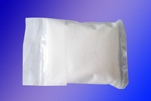 Nicotinamide ribose // riboside // from milk & beef for loss weight cas# 1341-23-7