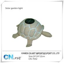 r sine lampes solaires ext rieures pas cher jardin ext rieur lampes solaires lumi re solaire animaux. Black Bedroom Furniture Sets. Home Design Ideas