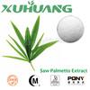 ogarnic Saw palmetto extract/saw palmetto extract powder/saw palmetto extract