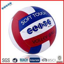 balones de voleibol Tamano oficial cosidos un maquina