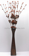 Decorative Artificial Dried Flowers
