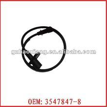 Auto Crankshaft Position Sensor for VOLVO OEM: 3547847-8