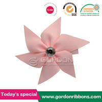 decoration for hair bows