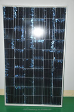 Hot products to sell online price per watt monocrystalline silicon solar panel