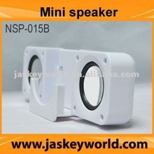 mini portabel boom speaker, factory