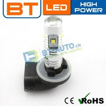 For auto tail lamp 881 led car light