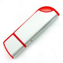 High-quality full capacity usb flash drive no housing