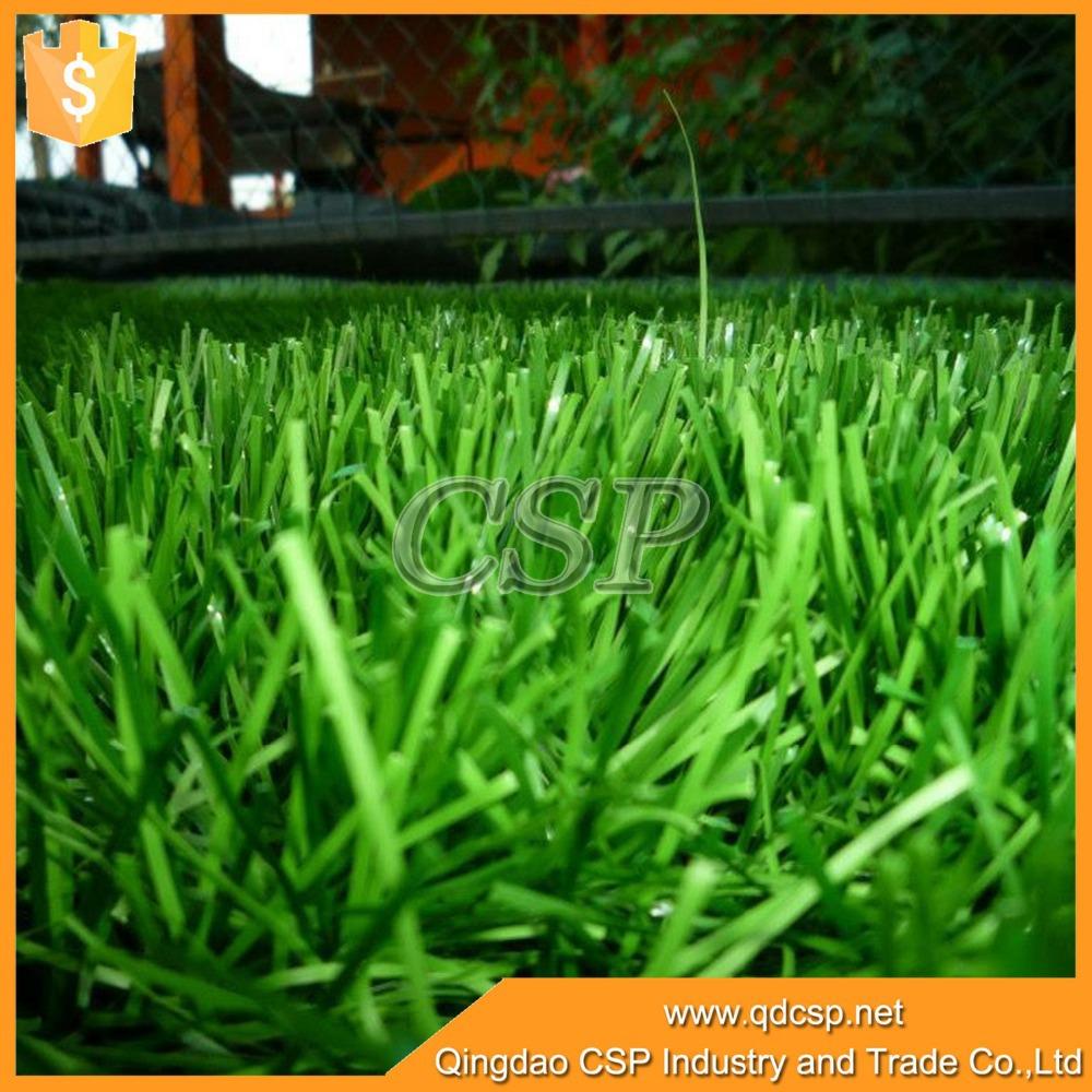 natural grass carpet outdoor artificial grass table runner