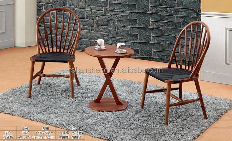 ext rieur led clairage bar meubles chaises de restaurant restaurant meubles vendre 2015 hot. Black Bedroom Furniture Sets. Home Design Ideas