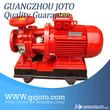 high pressure strong sulfuric acid 10kw electric water centrifugal pump for chemical