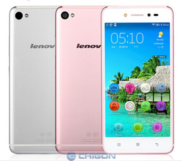 Original-Lenovo-Sisley-S90-Cell-Phones-5-HD-IPS-Android-4-4-Snapdragon-410-Quad-core (1).jpg