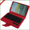 lowest price high quality color for samsung case , for samsung T700 case , for samsung galaxy Tab s