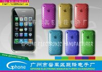 Mobile Phone shell/Case for iphone 3GS
