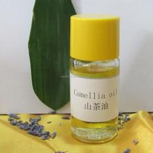 top sales shan cha Camellia Oil Camellia Oil Price