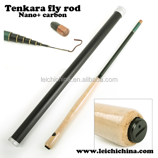 tubo japonés