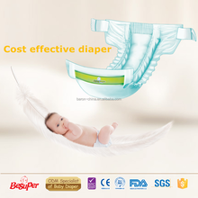 ultra thin soft babies diapers, China baby products