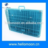Professional Factory High Quality Collapsible Dog Kennel