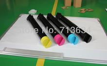 Top quality color toner cartridge compatible Xerox 106R01443 106R01444 106R01445 106R01446