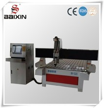 price of cnc router machine/hobby cnc router kit /cnc rack rail transfer