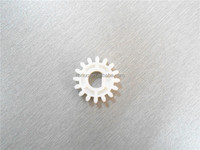 327D1060290 Gear for Fuji Frontier 550 570