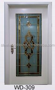 wood door 17.jpg