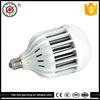 Good Quality Durable Bulb Light 3w 5w 7w 9w 15w e27 led light bulb