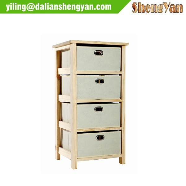 hot sale cheap bedroom storage units near me storage