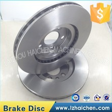 china wholesales brake disc OE:1294210312 auto parts suitable for MERCEDES