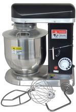 10 litre dough blender mixer planetary cake mixer egg mixer