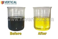 VTS-PP Waste Motor Oil Re-Refining Equipment