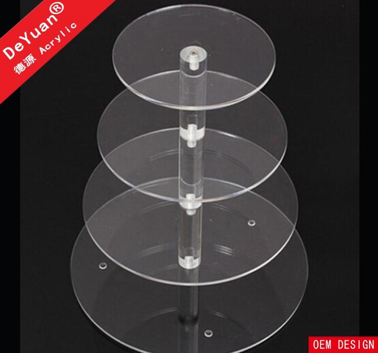 Acrylic Cake Stand (36).jpg