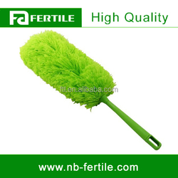 YWJ 209428 microfiber washable duster
