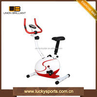 MUB1200 hotsales upright exercise bike DE EQUIPOS P ARA EJERCICIOS
