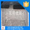 Sell Welded Galvanized Gabion Basket Manufacture