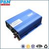 High quality 1000W 12V dc to ac pure sine wave solar inverter