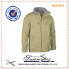 Sunnytex 2014 carhartt jacket winter padded and breathable wholesale