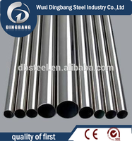 Decorative balusters 304 stainless steel tubing price