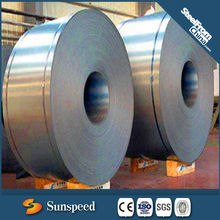 Cold rolled sheet in coil/ cold rolled steel/ galvanized cold rolled coil