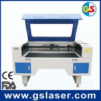 1490 180w Laser Engraving Machine used for cutting acrylic
