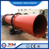 copper sludge drier with new design