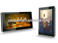 Commercial Display Indoor 42 inch advertising sales lcd display for store/mall
