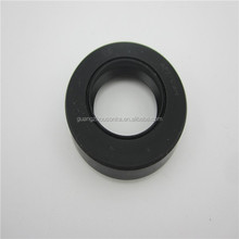 Excellent Hydraulic Rubber Cfw Rubber Oil Seal