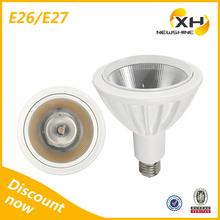 China wholesale e27 led light 12w / dimmable led spot light / e27 led lamp12w