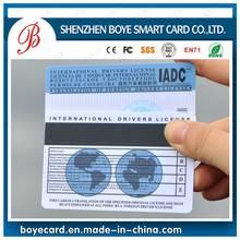 Good Value! VIP Visiting Card   Member Card   Discount Card